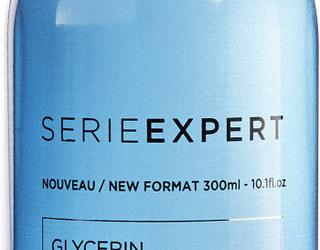 France Hair - Produits