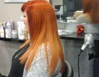 Salon France Hair - Coiffures femmmes